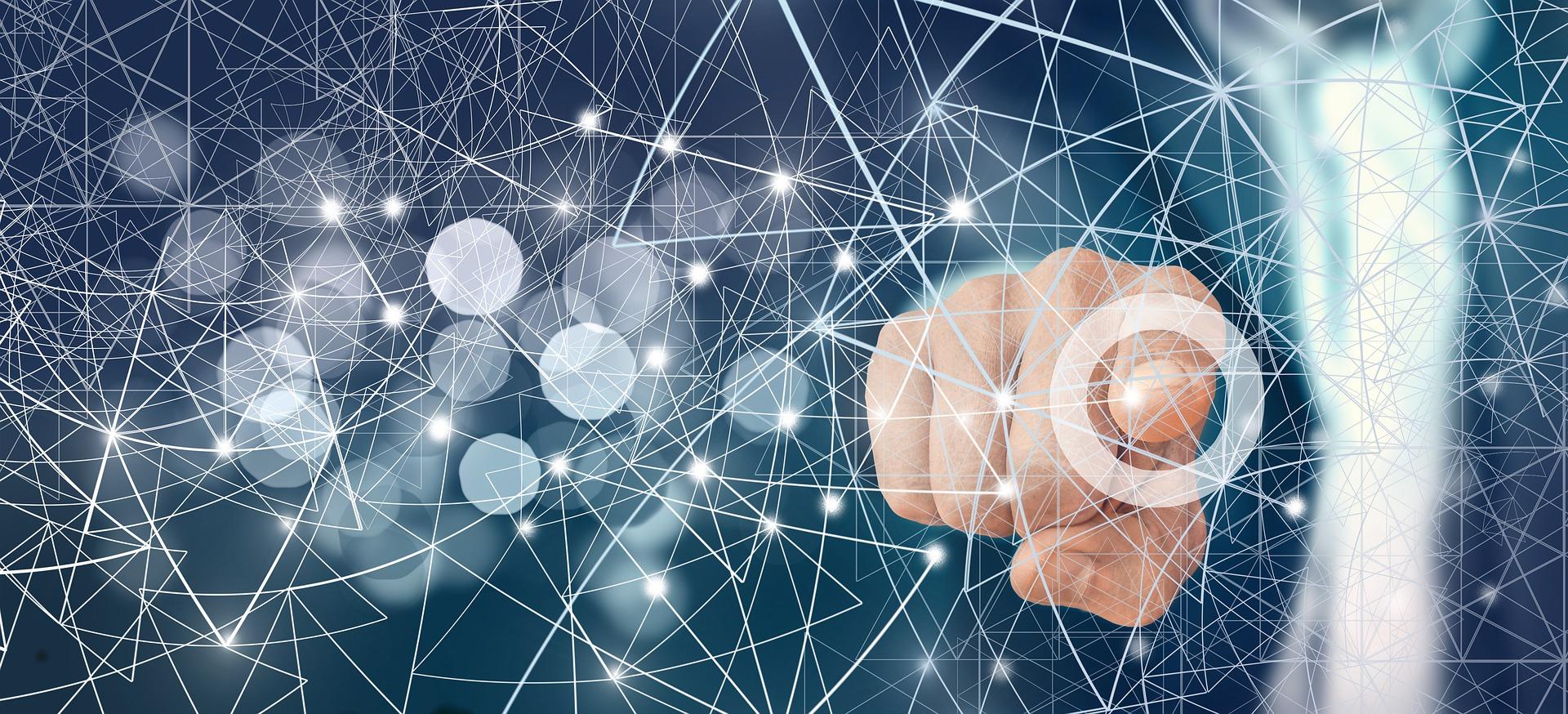 Login VSI Named as a Technology Innovator by the Digital Enterprise Journal